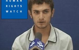 Saman Naseem