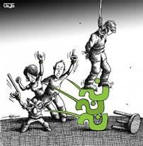 http://iransos.com/indexfarsi/images/Hinrichtung/nah.jpg